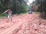 jalan-poros-kecamatan-nibung-rawas-ilir-di-kabupaten-muratara.jpg