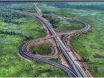 jalan-tol-trans-sumatera-ruas-terbanggi-besar-pematang-panggang-kayuagung.jpg