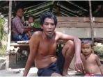 japaren-kepala-suku-anak-dalam-di-dusun-7-desa-sungai-jernih-kecamatan-rupit-muratara.jpg