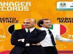 jelang-babak-8-besar-euro-2020-belgia-vs-italia-jadi-arena-duel-dua-pelatih-kawakan.jpg