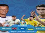 jelang-babak-8-besar-euro-2020-inggris-vs-ukraina-ini-statistik-dan-head-to-head-dari-kedua-negara.jpg