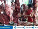 jelang-lebaran-harga-daging-naik-di-pasar-padang-selasa-dari-rp-130-per-kg-jadi-rp-170-per-kg_20180613_125417.jpg