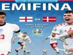 jelang-semifinal-euro-2020-inggris-vs-denmark-gareth-southgate-ingin-ukir-sejarah-baru.jpg