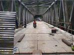 jembatan-endikat_20180829_142524.jpg