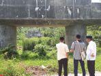 jembatan-lingkar-timur-pagaralam121314.jpg