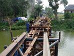jembatan-mayapati-di-pemulutan-selatan-ogan-ilir.jpg