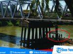 jembatan-ogan-i_20171025_152026.jpg