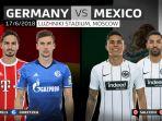 jerman-vs-meksiko_20180617_225127.jpg