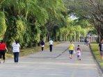 jogging-track-citra-grand-city.jpg