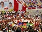 jokowi-kampanye-di-palembang-tol.jpg