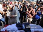 jurnalis-palestina-tewas.jpg