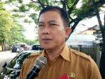 kabid-smp-dinas-pendidikan-palembang-herman-wijaya.jpg