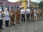 kabupaten-musirawas089980089089809.jpg