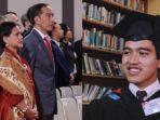 kaesang-pangarep-buat-wisudawan-di-singapura-terkejut-saat-tahu-ia-adalah-putra-presiden-jokowi.jpg