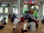 kajian-ramadhan-di-masjid-solihin.jpg