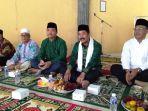 kakankemenag-kota-palembang_20170124_235454.jpg
