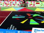 kampung-asian-games_20180612_192022.jpg