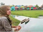 kampung-warna-warni-desa-burai-tanjung-batu-kabupaten-ogan-ilir_20180629_173230.jpg