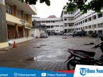 kampus-pgri-palembang_20171216_115821.jpg