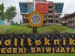 kampus-politeknik-negeri-sriwijaya-polsri.jpg