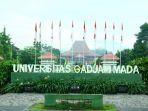 kampus-ugm-yogyakarta_20180915_182054.jpg