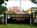 kantor-bupati-muratara-di-jalan-lintas-sumatera-jalinsum-kelurahan-muara-rupit-kecamatan-rupit.jpg