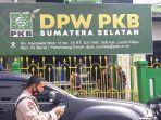 kantor-dpw-pkb-sumsel.jpg