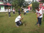 kantor-imigrasi-kelas-i-palembang-lakukan-kerja-bakti-di-masjid-ceng-ho-jumat-1212018_20180112_101816.jpg