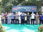 kapolda-sumsel-hadiri-penutupan-sriwijaya-kopi-dan-kuliner-festival.jpg