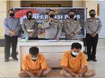 kapolres-muba-akbp-erlin-tangjaya-sik-info-sopir-bus-kecelakaan-ditangkap-jumat-1162021.jpg
