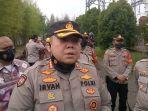 kapolrestabes-palembang-kombes-pol-irvan-prawira-satyaputra-di-temui-tkp-jumat-1642021.jpg
