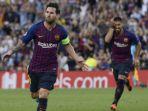 kapten-barcelona-lionel-messi-melakukan-selebrasi_20180919_021937.jpg