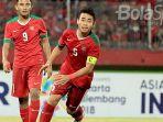 kapten-timnas-u-19-indonesia-nurhidayat-haji-haris-saat-tampil-melawan-timnas-u-19-singapura_20180709_032813.jpg