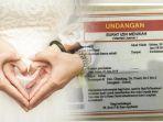 kartu-nikah-pasangan-suami-istri-layaknya-kartu-atm_20181109_112940.jpg