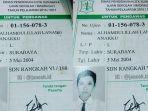 kartu-ujian-alhamdulillah-lanang-anakku_20170518_170329.jpg