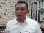 kasat-reskrim-polresta-palembang-kompol-yon-edi-winara_20180908_181227.jpg