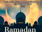 kata-permintaaan-maaf-jelang-ramadan.jpg
