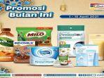 katalog-promo-indomaret-bulan-april-ada-promo-jsm-hingga-spesial-ramadhan.jpg