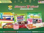 katalog-promo-keajaiban-ramadhan-dari-indomaret-berlaku-7-hari-hingga-15-april.jpg