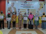 kaukus-perempuan-politik-indonesia-kkpi-sumatera-selatan-ajak-perempuan-harus-mandiri12.jpg