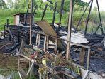 kebakaran-di-dua-buah-rumah-di-desa-pelabuhan-dalam-oi.jpg