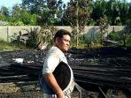 kebakaran-di-muratara4323435465768.jpg