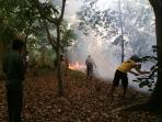 kebakaran-muara-dua_20151102_144214.jpg