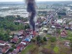 kebakaran131314.jpg