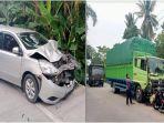 kecelakaan-beruntun-di-kecamatan-tanjung-lubuk-oki-rabu-20102021.jpg