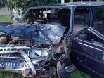 kecelakaan-di-desa-muara-telang-kecamatan-teluk-gelam-oki.jpg