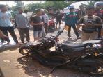 kecelakaan-di-jalan-lintas-indralaya-kayuagung-jumat-21520211234.jpg