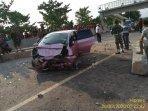 kecelakaan-maut-honda-jazz-pink12131.jpg