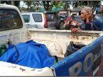 kecelakaan-maut-menewaskan-seorang-irt-di-jalan-soekarno-hatta-kecamatan-aal-palembang.jpg
