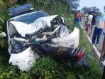 kecelakan-lalu-lintas-245252.jpg
